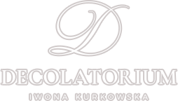Decolatorium Iwona Kurkowska